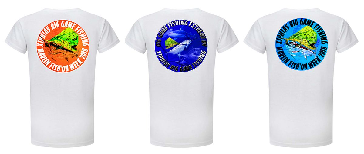 https://www.xiphias-biggamefishing.fr/index.php?page=tee-shirt-peche-au-gros&id=1225