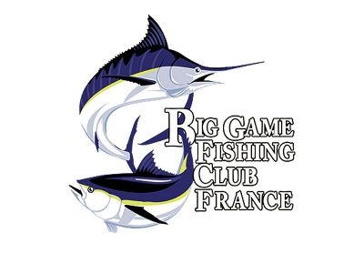 Big Game Fishing Club de France