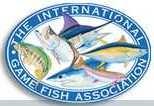 IGFA Règles internationales de pêche au gros